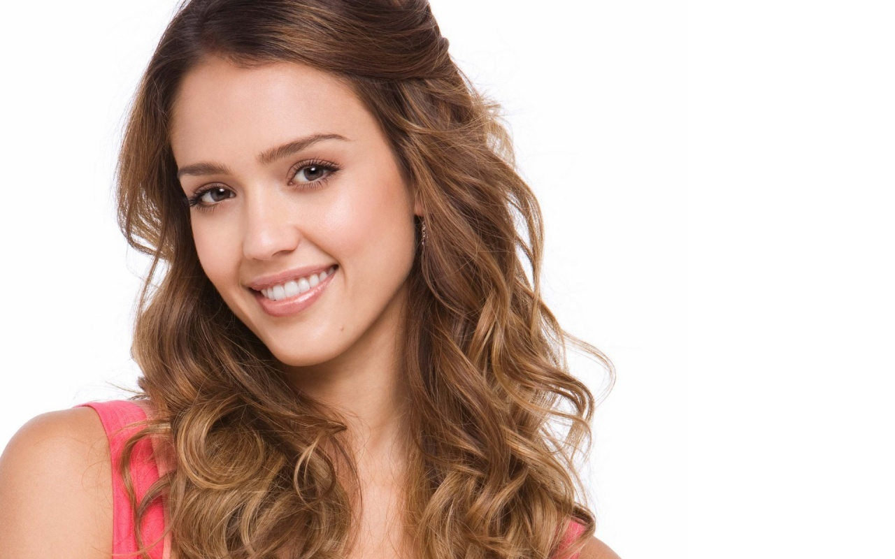 Lovely-Jessica-Wallpaper-jessica-alba-20662623-1280-800