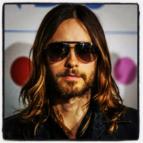 jared-leto-long-hair