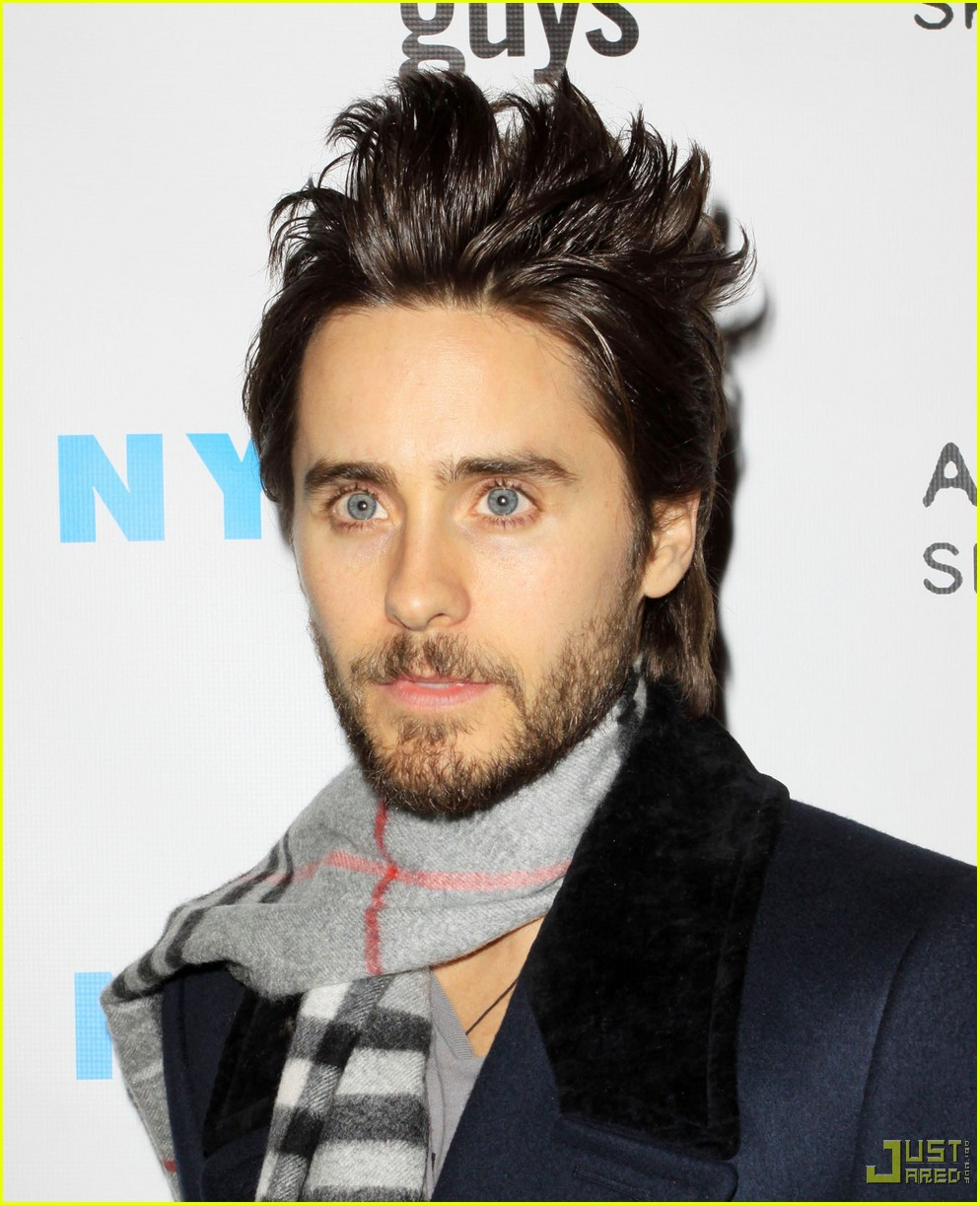 jared-leto-nylon-guys-party-01