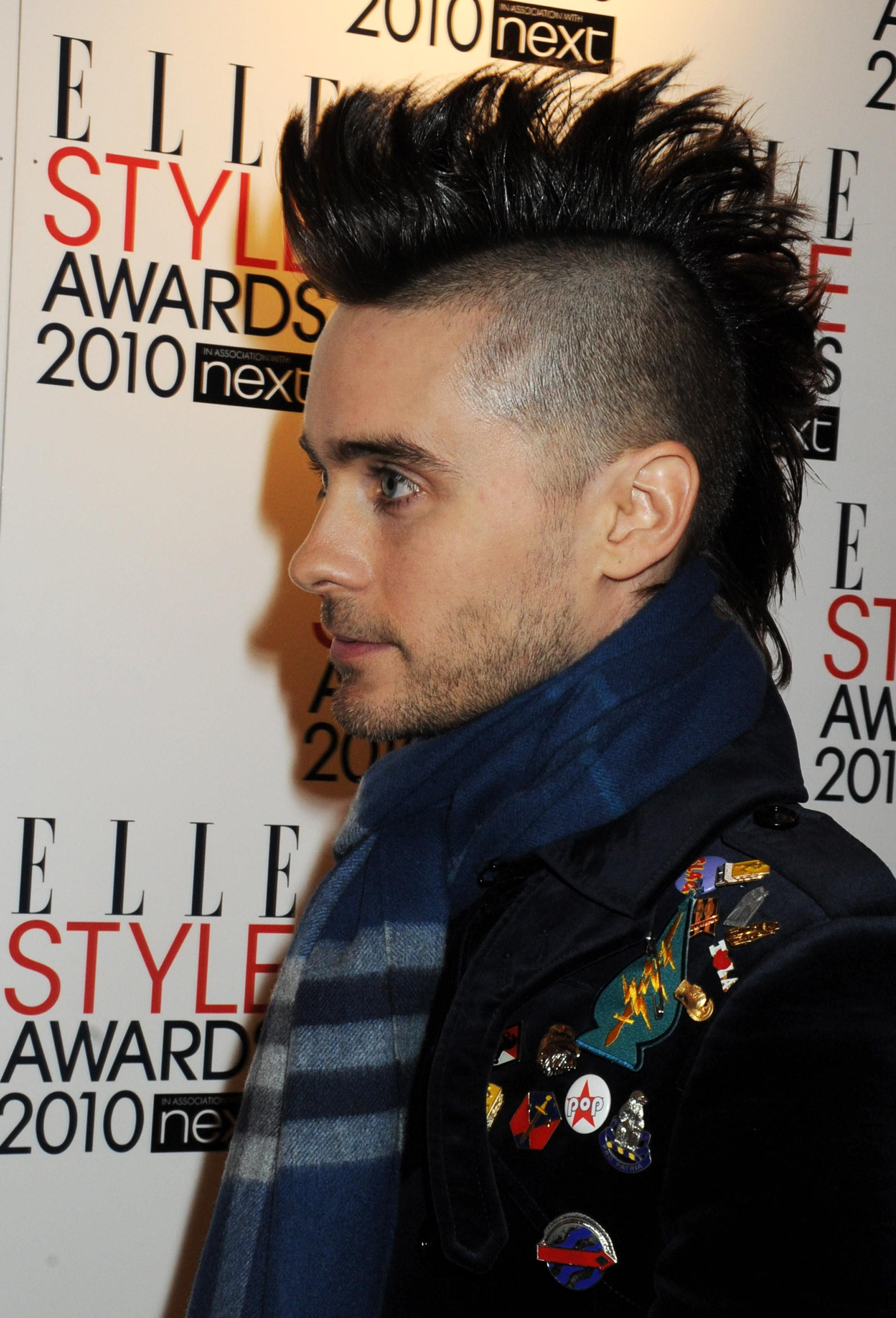 Jared-Leto-photo-gallery1