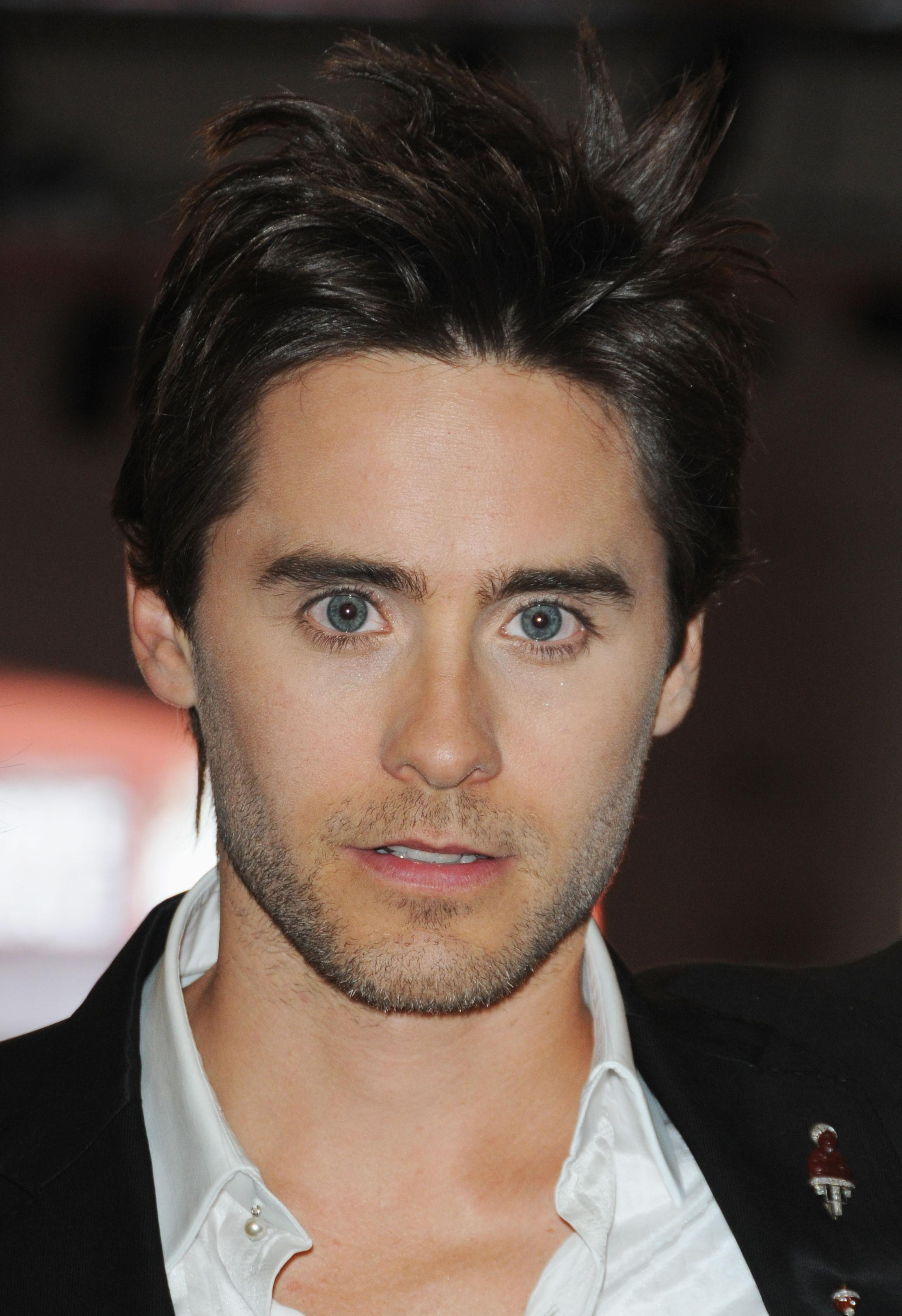 Jared-Leto-photos1