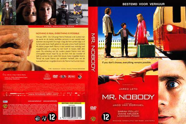 mr-nobody-dutch-r2-front-cover-58016