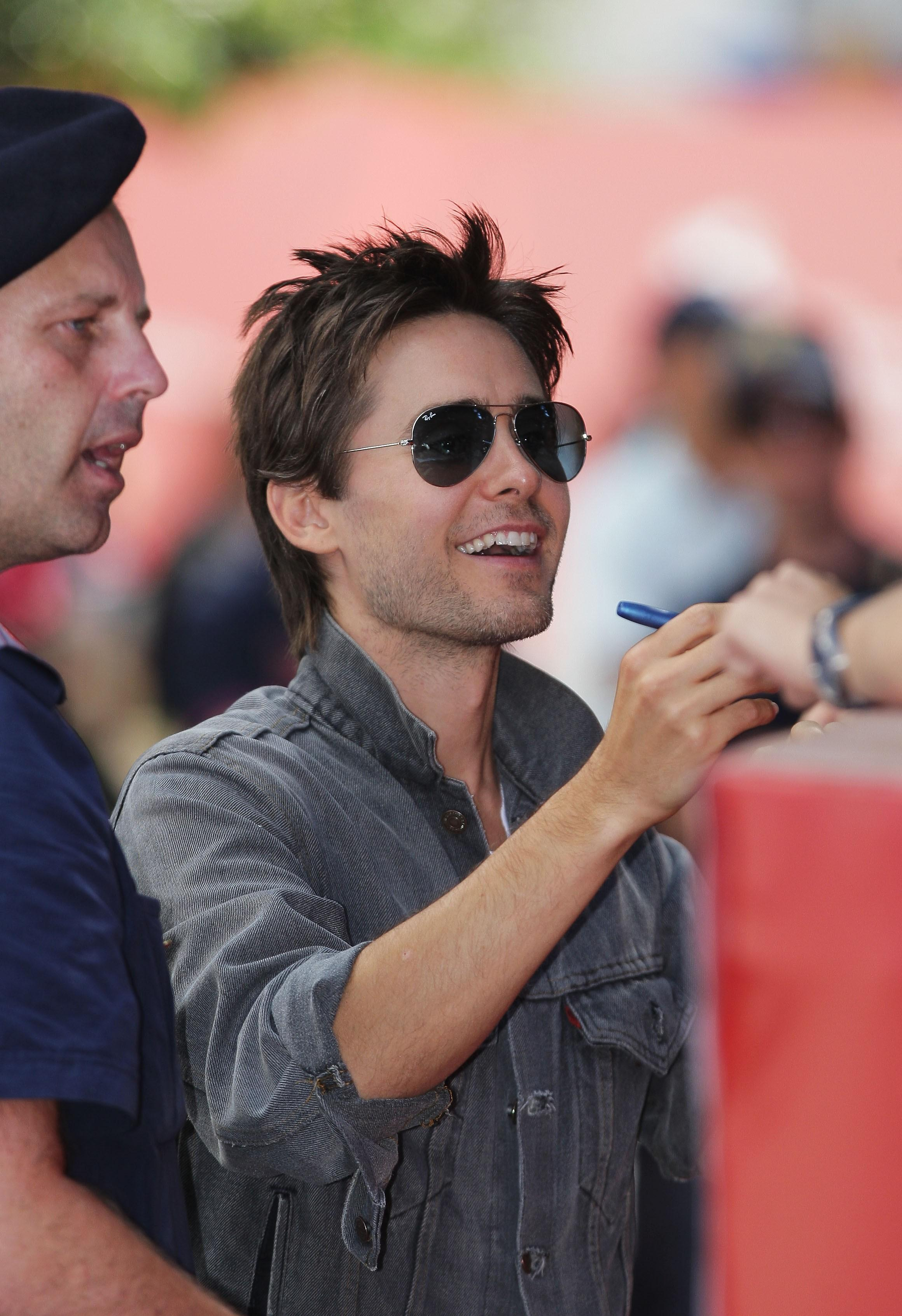 new-Jared-Leto-photos1