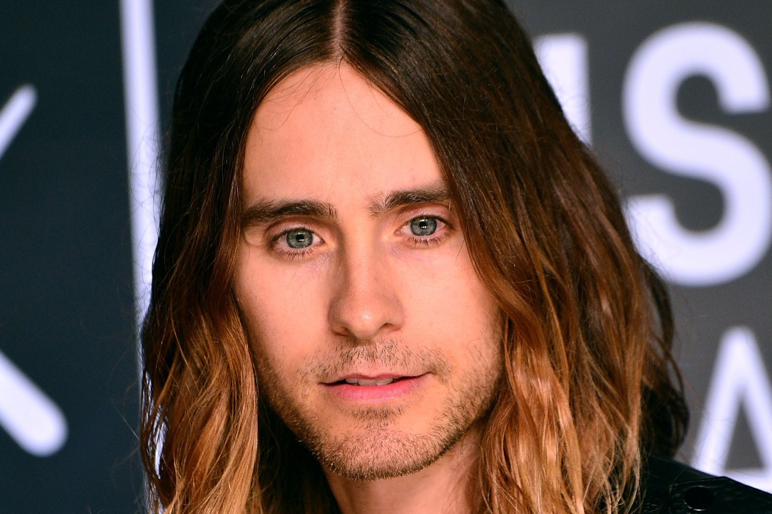 o-JARED-LETO-2013-VMA-facebook
