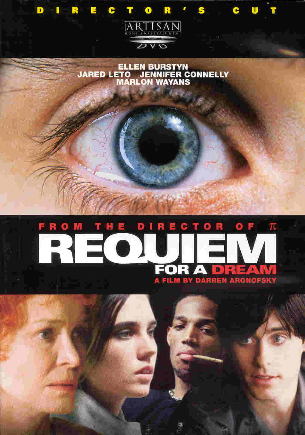 requiem_for_a_dream_film