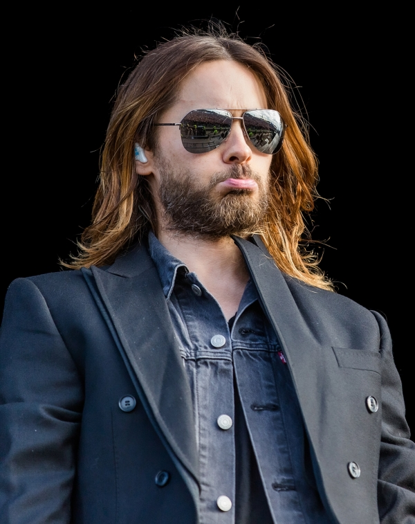 600full-jared-leto (3)