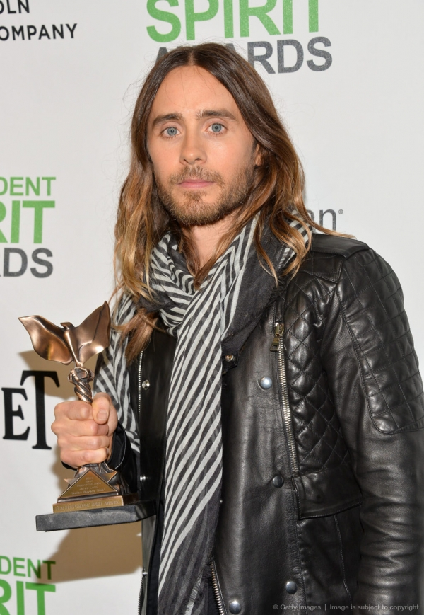 600full-jared-leto (8)