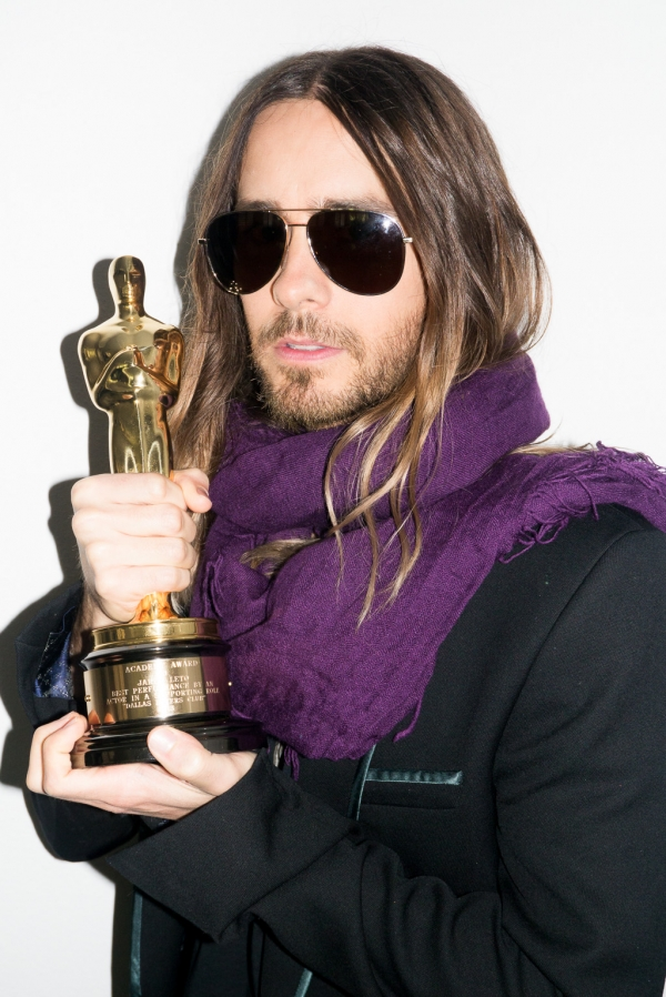 600full-jared-leto (9)