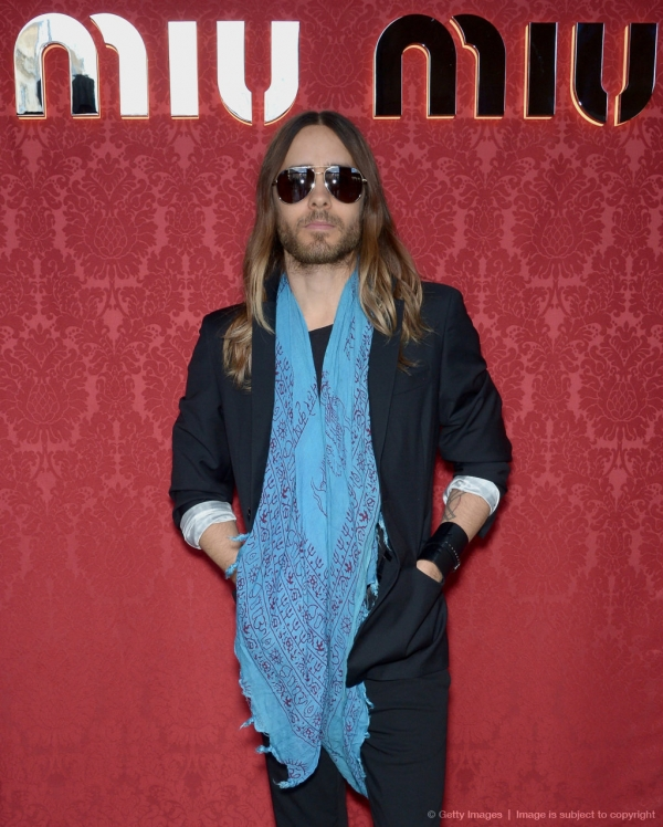 600full-jared-leto (11)