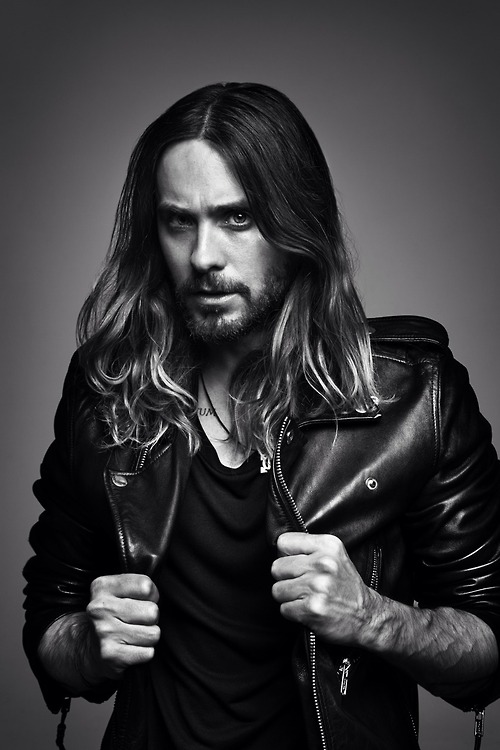 600full-jared-leto (13)