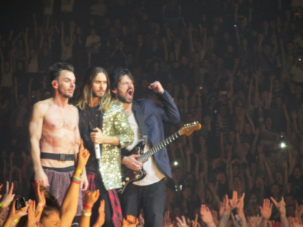 968full-jared-leto (1)
