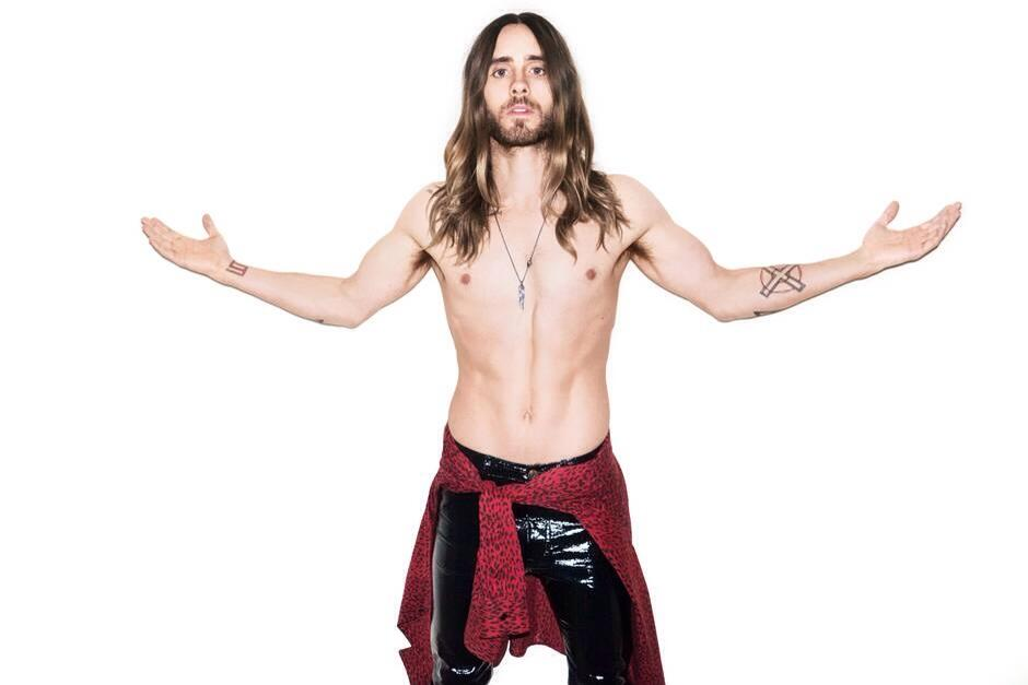 968full-jared-leto