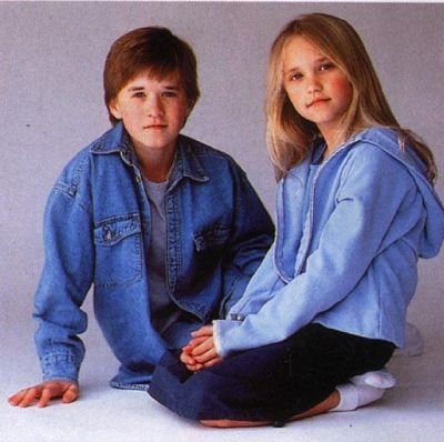 600full-haley-joel-osment (2)