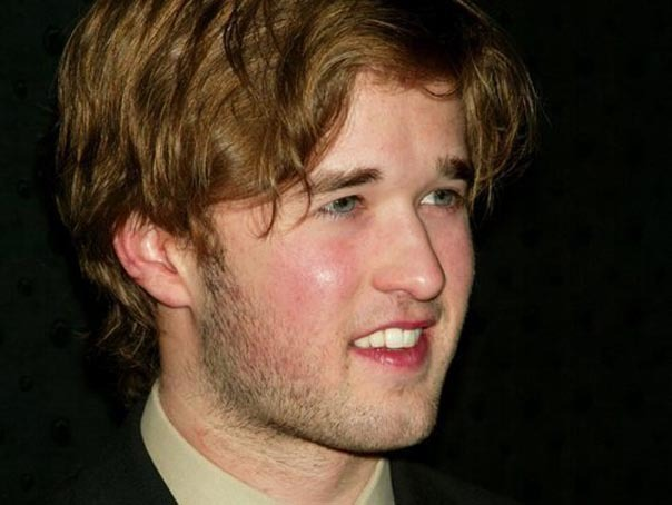 968full-haley-joel-osment