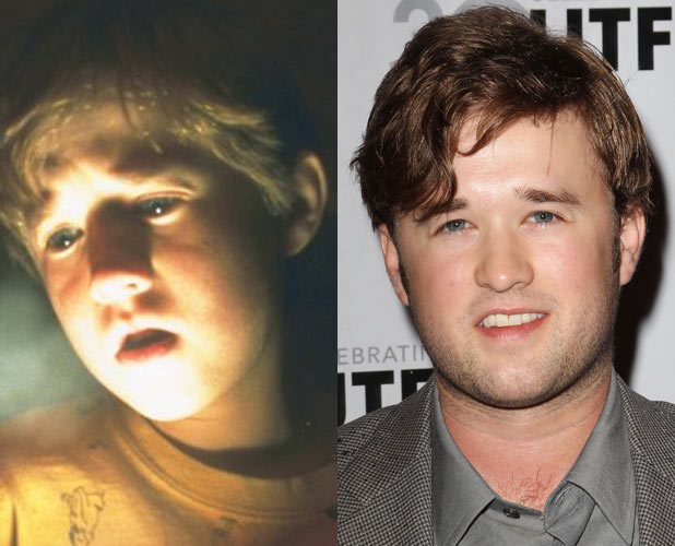 haley-joel-osment-now-then