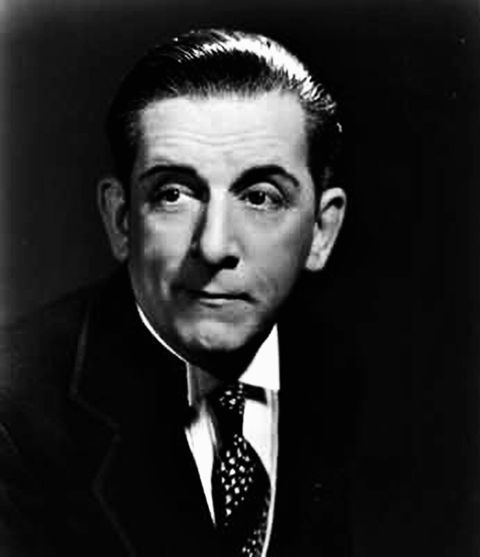 'Edward Everett Horton006  A Voz Do Desmanipulador