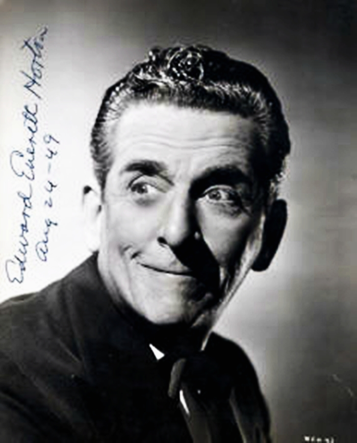 'Edward Everett Horton001  A Voz Do Desmanipulador