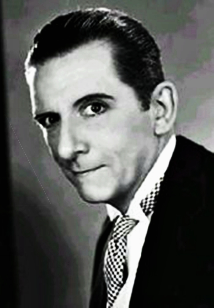 'Edward Everett Horton002  A Voz Do Desmanipulador