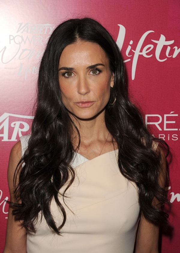 600full-demi-moore (1)