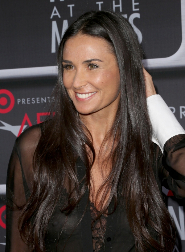 600full-demi-moore (15)