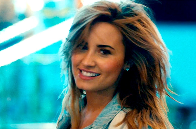 demi-lovato-made-in-the-usa-video-2-650-430